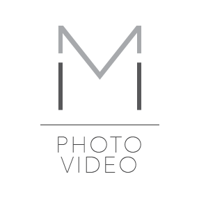 M Photo & Video - Mark Schmitter